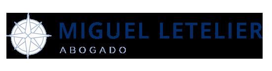 Miguel Letelier